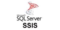 Microsoft SQL Server SSIS